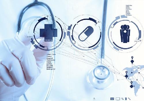 中国可能改变全球生物医药行业的8种方式